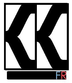 logo kimkom.fr
