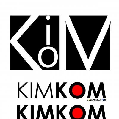Exemple de réflexions sur un logo