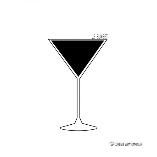 projet logo bar lounge