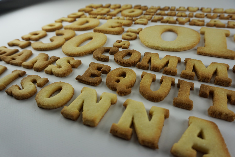 typographie copyright kimkom