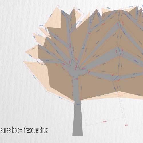 kimkom x bio création bois 4